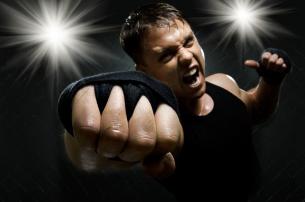 fight-fist-600x397