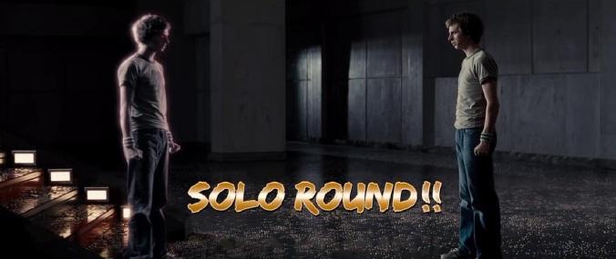 solo-round