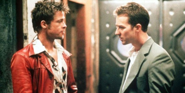fight-club_592x299-7