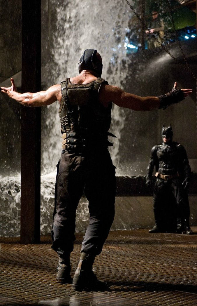Bane_and_Batman_TDKR
