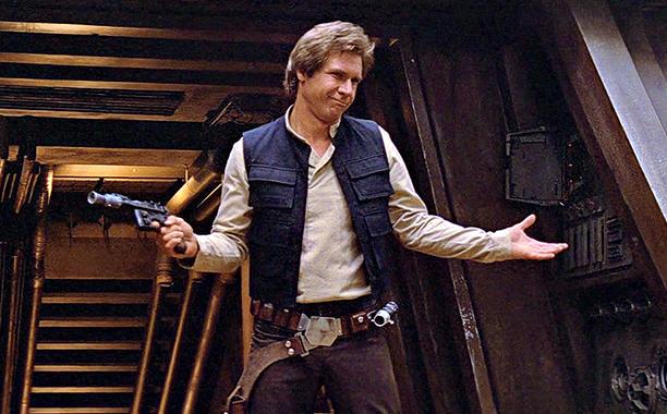 Han Solo Shrug.jpg