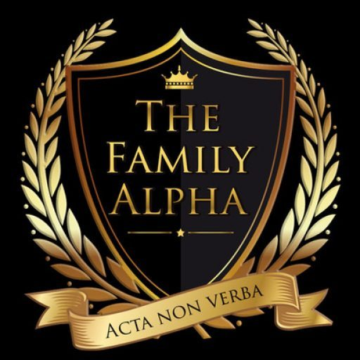 The Family Alpha 2