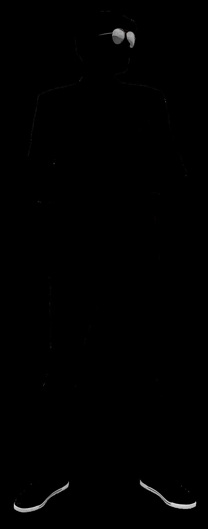AJ Outline V1